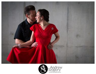 50s-styled-engagement-session_0616