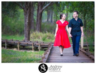 50s-styled-engagement-session_0619