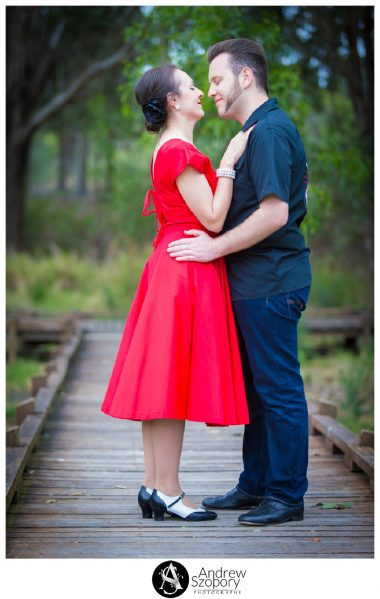 50s-styled-engagement-session_0620