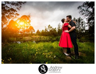 50s-styled-engagement-session_0621