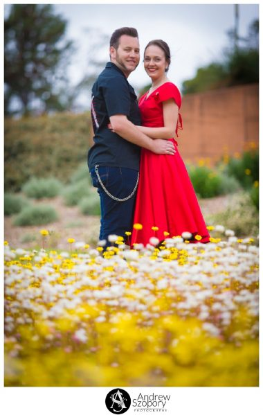 50s-styled-engagement-session_0623