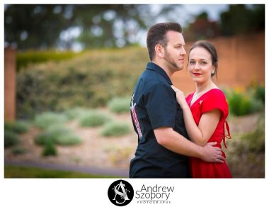 50s-styled-engagement-session_0624