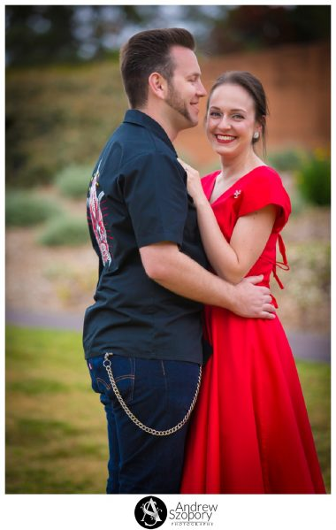 50s-styled-engagement-session_0625