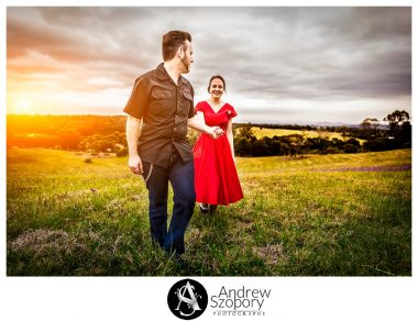 50s-styled-engagement-session_0626