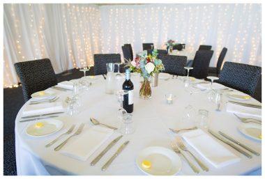 Camden-Valley-Inn-wedding-reception-in-marquee_0368