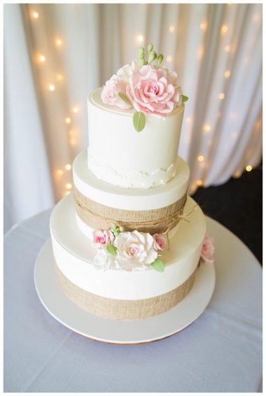 Camden-Valley-Inn-wedding-reception-in-marquee_0369