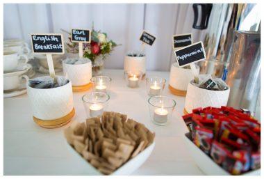 Camden-Valley-Inn-wedding-reception-in-marquee_0372