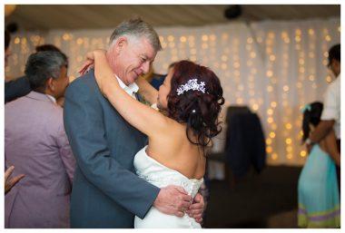 Camden-Valley-Inn-wedding-reception-in-marquee_0373