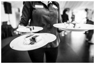 Camden-Valley-Inn-wedding-reception-in-marquee_0375