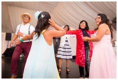 Camden-Valley-Inn-wedding-reception-in-marquee_0377