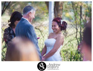 Camden-Valley-Inn-wedding-reception-wedding-photographer-Macarthur_0290