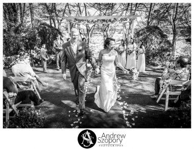 Camden-Valley-Inn-wedding-reception-wedding-photographer-Macarthur_0294