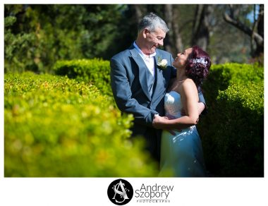 Camden-Valley-Inn-wedding-reception-wedding-photographer-Macarthur_0296