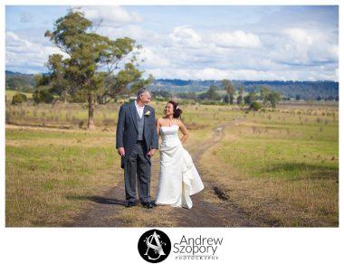 Camden-Valley-Inn-wedding-reception-wedding-photographer-Macarthur_0298