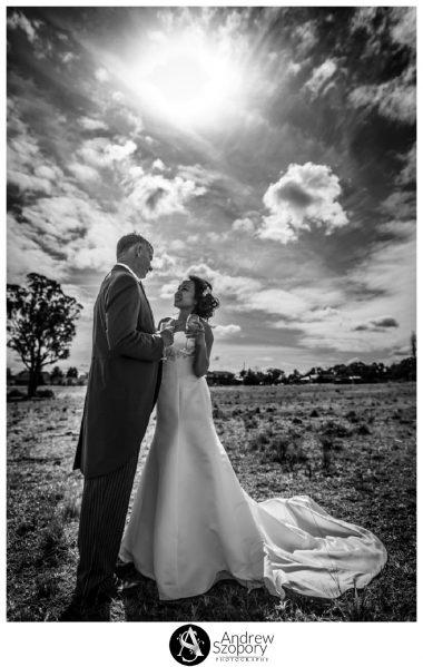 Camden-Valley-Inn-wedding-reception-wedding-photographer-Macarthur_0301
