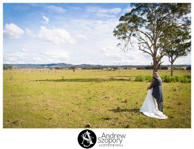 Camden-Valley-Inn-wedding-reception-wedding-photographer-Macarthur_0302