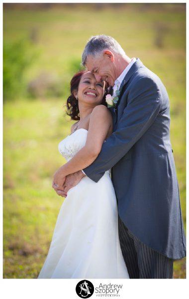 Camden-Valley-Inn-wedding-reception-wedding-photographer-Macarthur_0303