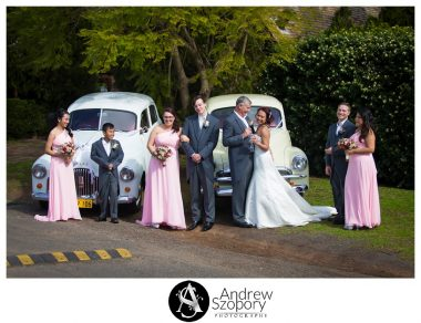 Camden-Valley-Inn-wedding-reception-wedding-photographer-Macarthur_0309