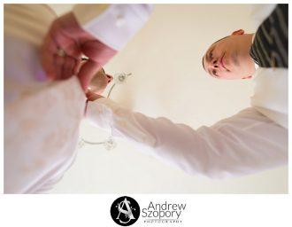 Andrew Szopory Photography_0197