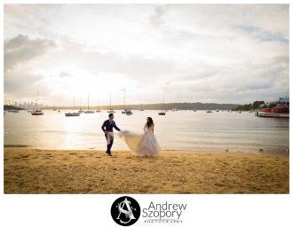 Andrew Szopory Photography_0242