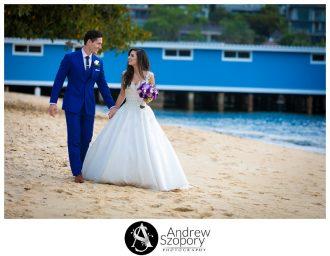 Andrew Szopory Photography_0243