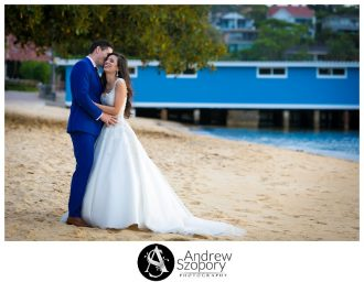 Andrew Szopory Photography_0246