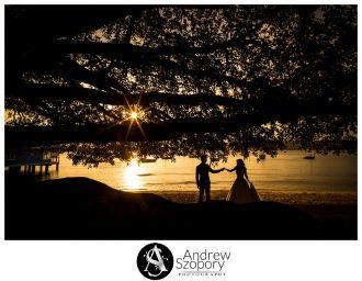 Andrew Szopory Photography_0263
