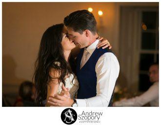 Andrew Szopory Photography_0268