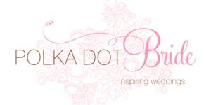 Polka-Dot-Bride2