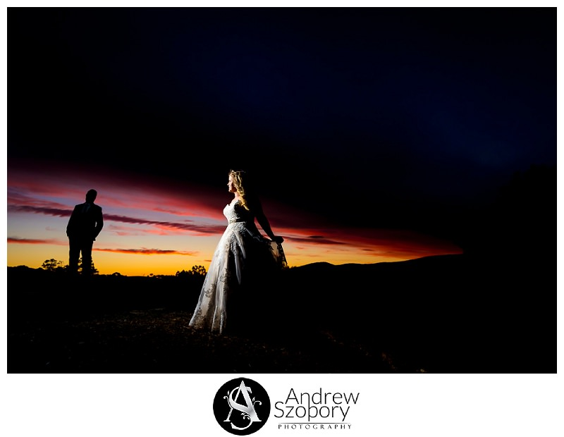 Andrew Szopory Photography 1049 - The best of 2018