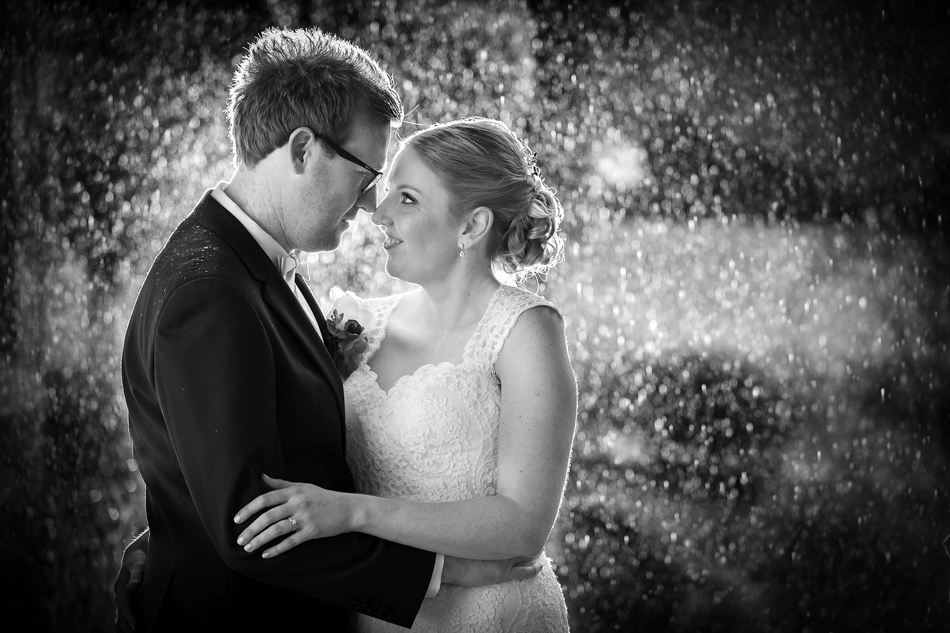 Andrew Szopory Photography 96 of 126 1 - Southern Highlands Wedding Photography