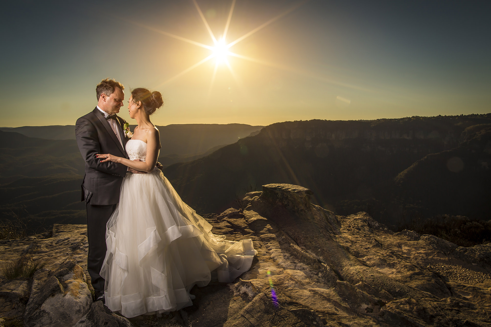 Natasha and Mark 592 of 838 - Blue Mountains wedding photography